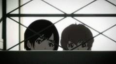 Zankyou no Terror 03 - 26