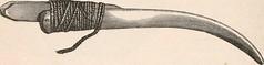 """Image from page 57 of """"Sveriges forntid; försök till framställning af den svenska fornforskningens resultat"""" (1878)"""