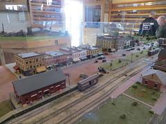 20131102 40 Mendota Railroad Museum