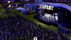 BigFest on PS4, PS3 and PS Vita