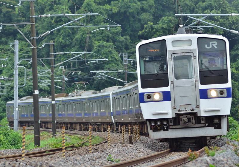 415-based 1500 series