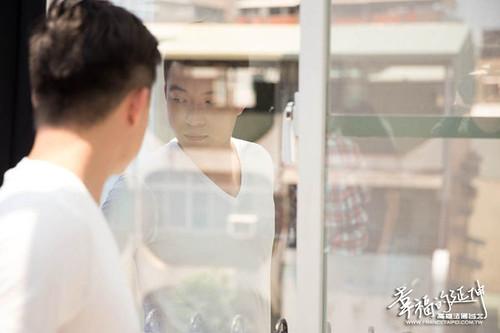 2014高雄法國台北攝影師拍攝日誌 (19)
