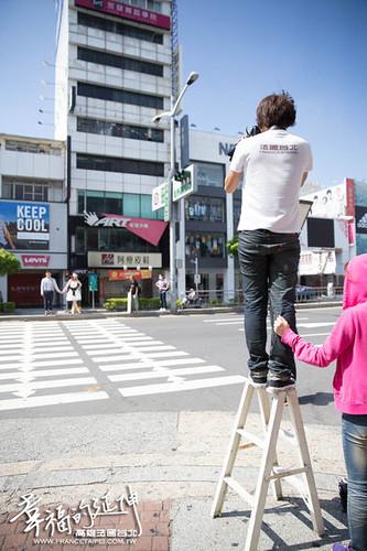 2014高雄法國台北攝影師拍攝日誌 (3)