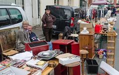 Nesle Sunday Market 2014_06_29 154 Bike Tour - Photo of Hyencourt-le-Grand