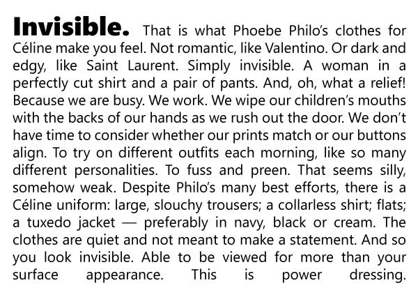 celine_t_magazine_invisible_feb2014