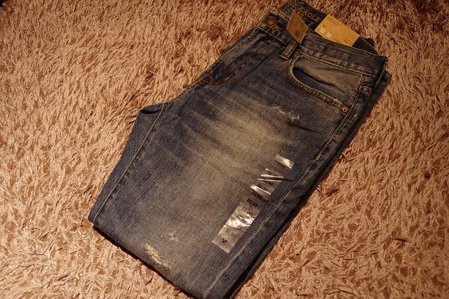 ファッション通販セール.com_053