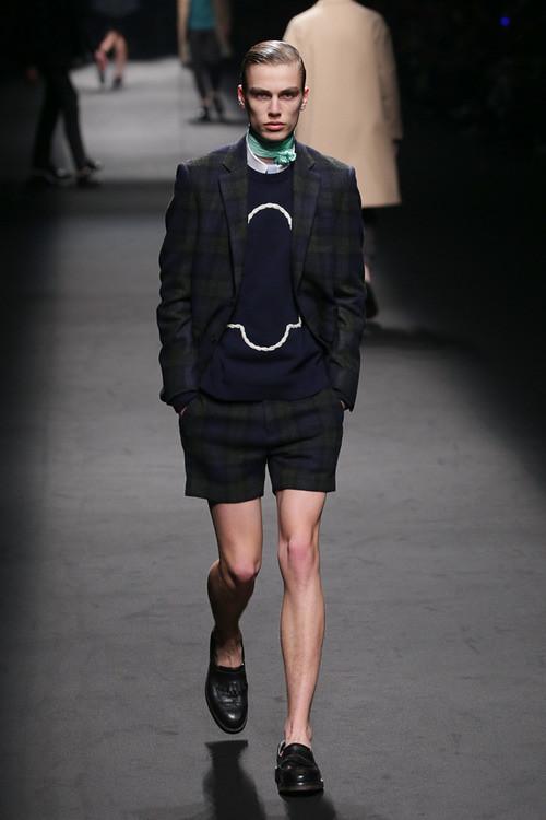 Marc Schulze3016_FW14 Tokyo MR GENTLEMAN(fashionsnap)