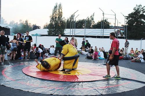 Tikkurila Festival 02082014_038