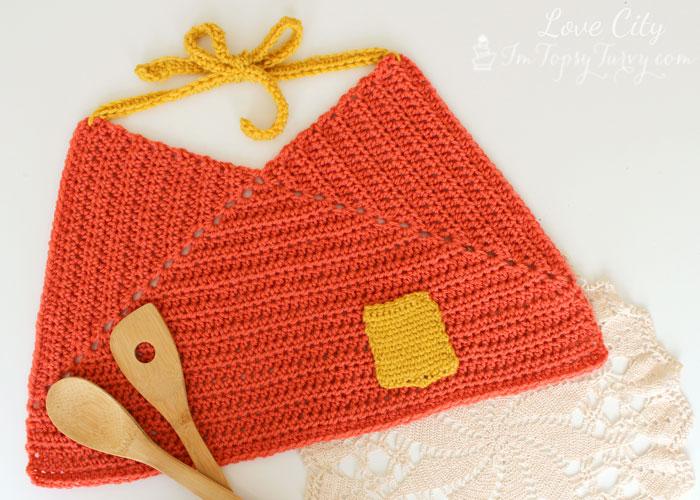 crochet-eyelet-apron-pattern