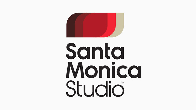 Santa Monica Studio Update