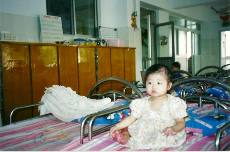 Scan 221