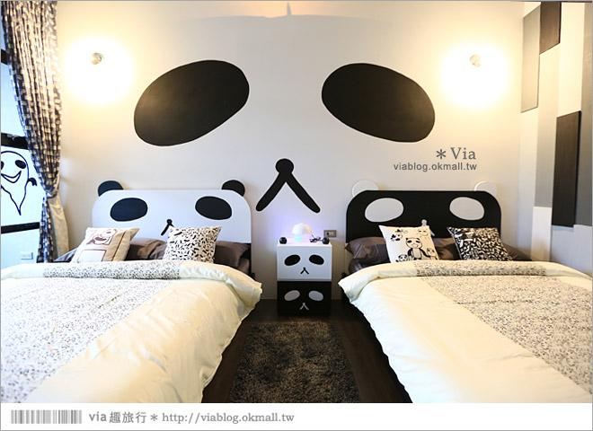 【台南住宿推薦】台南阿朗基公寓~台南神農街民宿再一可愛主題風格新作!(圖多)61