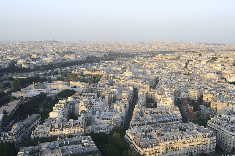 Paris_2013-08-30_111