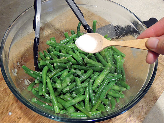 healthy-green-beans-recipe-17