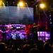 Dream Theater Mannheim 19. Juli 2014 (1)