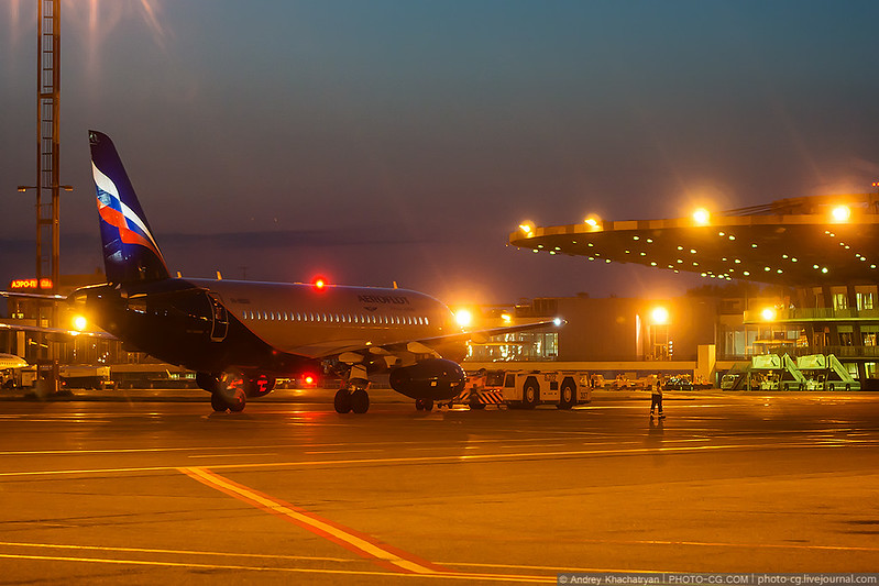 SVO_A350_DSC07940_edit_resize_(c)