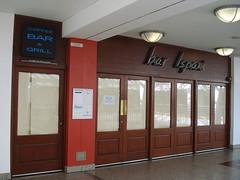 Picture of Bar Ispani (CLOSED), 1045 Whitgift Centre