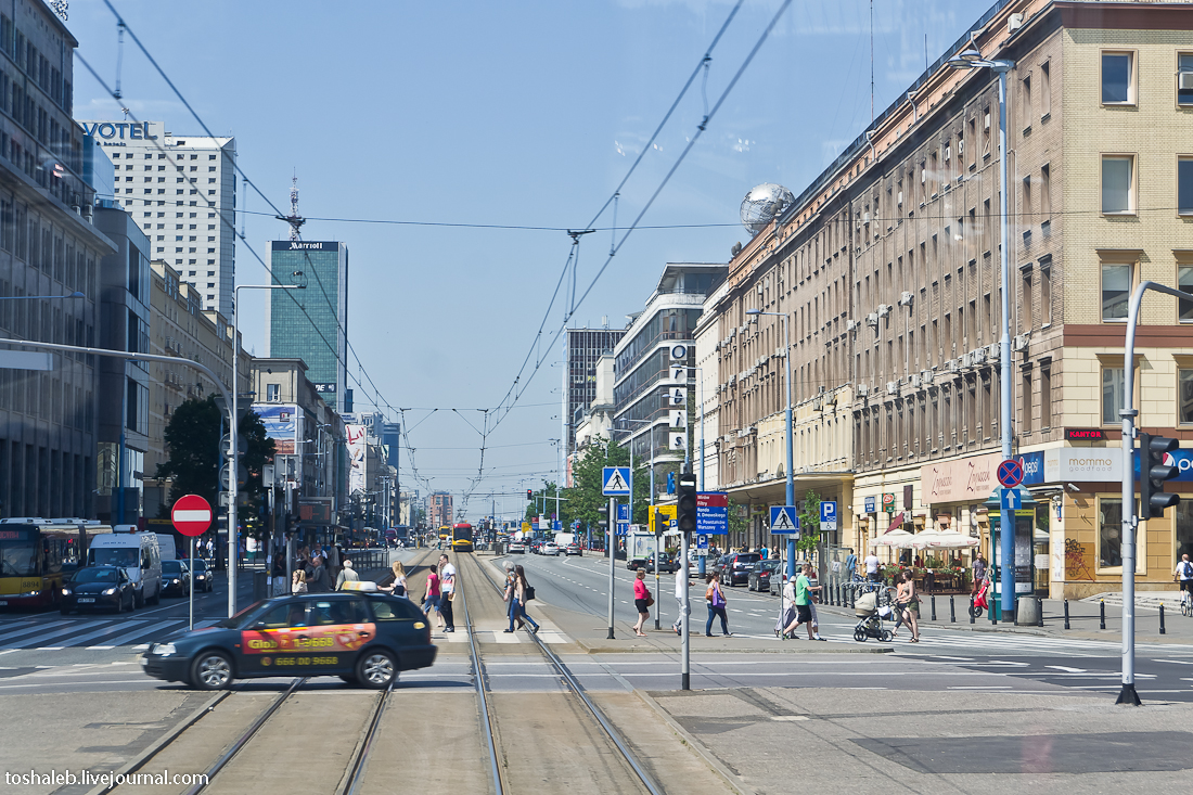 Варшава-9