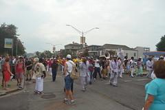 322 Satchmo SummerFest
