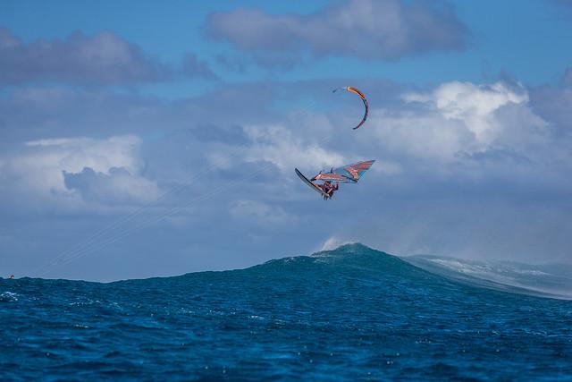 RRD_Mauritius-2538