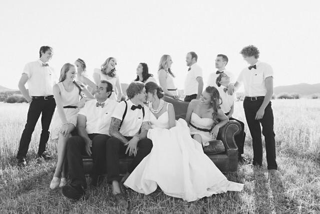 NIcholai&Kelsie's_Wedding12674