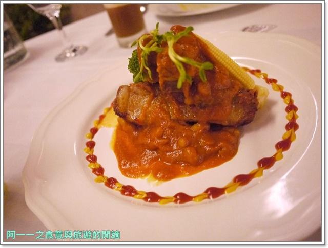 台東知本美食民宿風車教堂法式料理燭光晚餐浪漫求婚image035