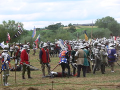 violence, people, war, middle ages, battle, troop,