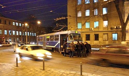 Ukraine_offtrack_tram