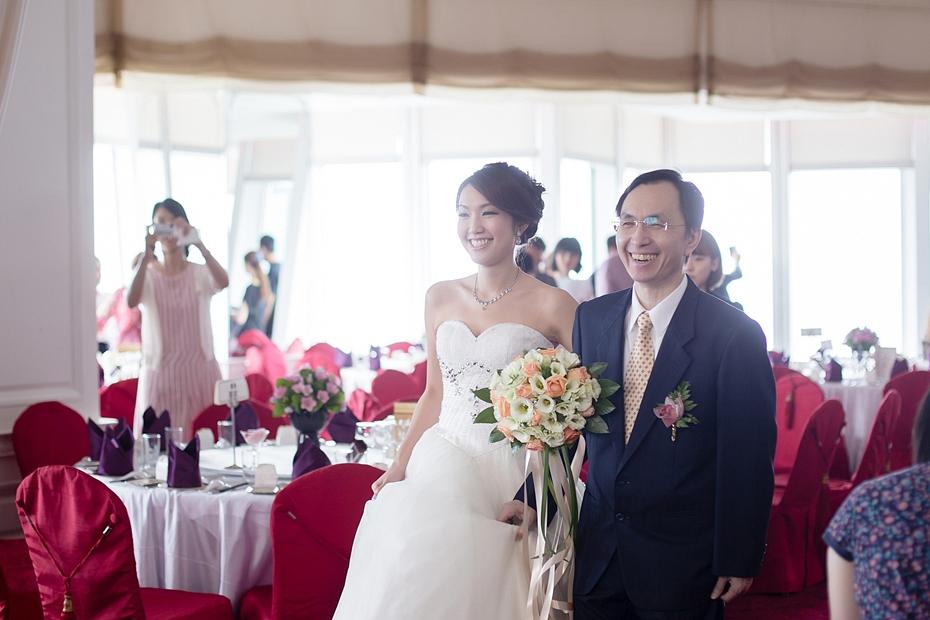 婚禮攝影,台北101,taipei101,頂鮮101,台北婚攝,優質婚攝推薦,婚攝李澤,宜蘭婚攝_066