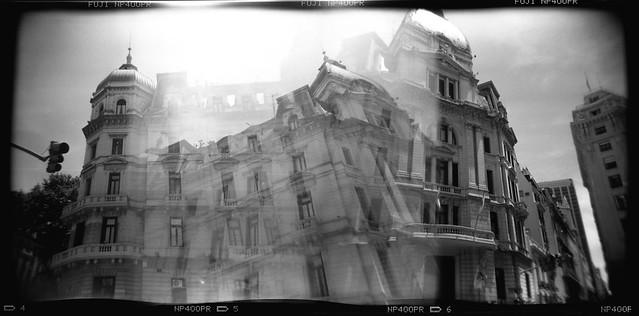 Argentinean Architecture-1