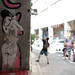 Blogtrotters visit Athens!