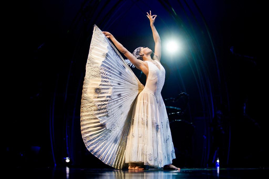 Peacock Dance CWP_136