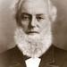 Small photo of Thomas John King