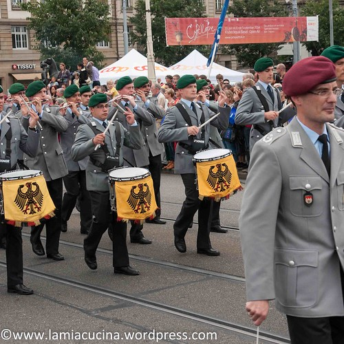 Basel Tattoo 2014 2014 07 26_5039