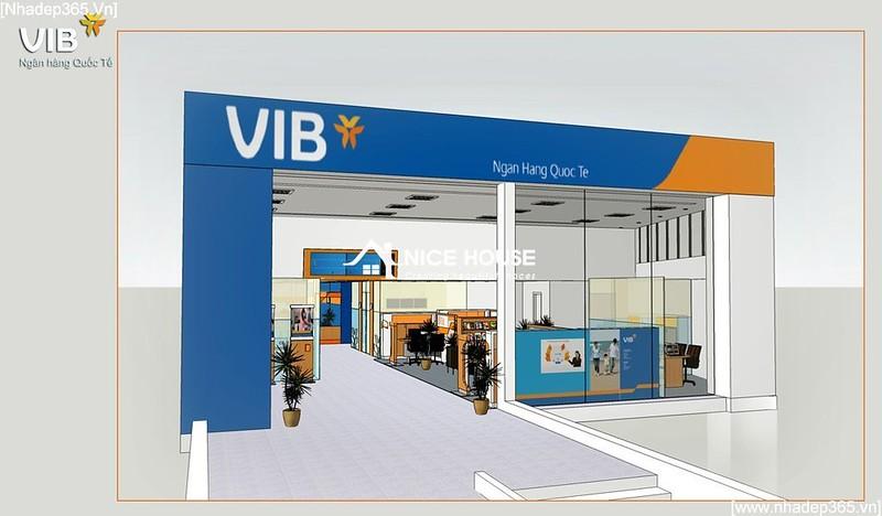 Văn phòng_vib_Liễu giai - Hà Nội_03