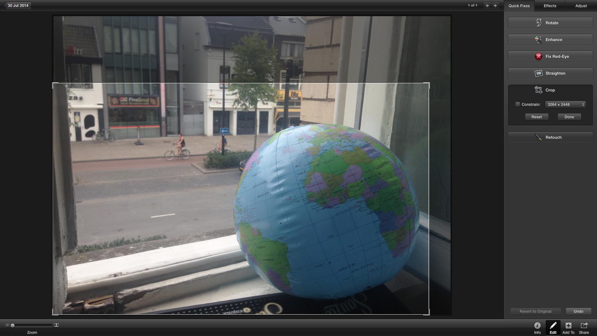 Screen Shot 2014-07-30 at 13.47.33