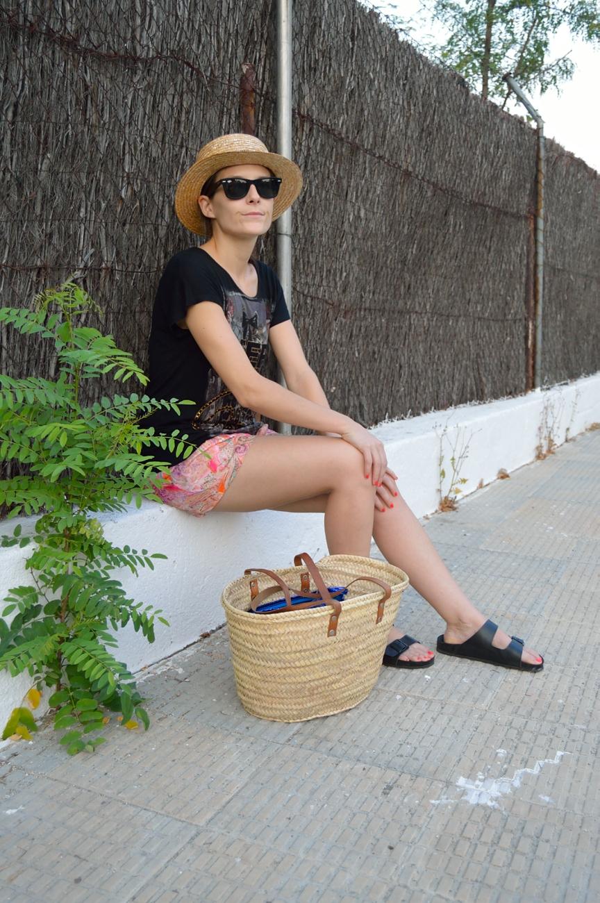 lara-vazquez-mad-lula-fashion-style-look-blog-summer-hat
