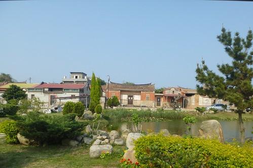Taiwan-Kinmen Nord-ouest-Nanshan (3)