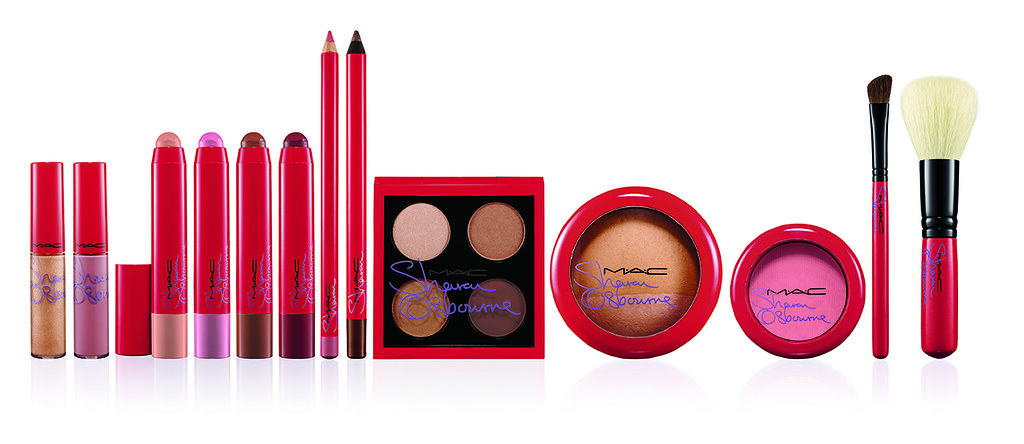 mac-Sharon-Osbourne-collection