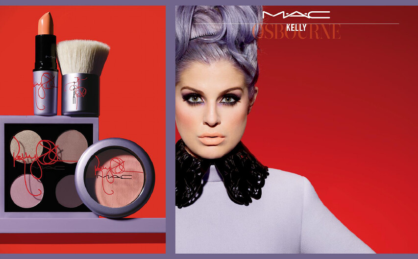 mac-kelly-osbourne