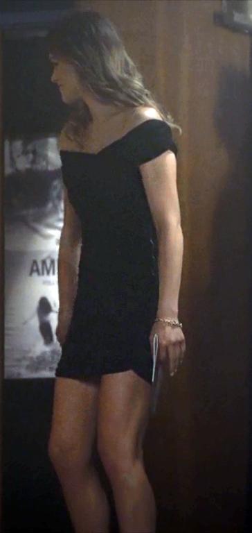 S05E11-Paige