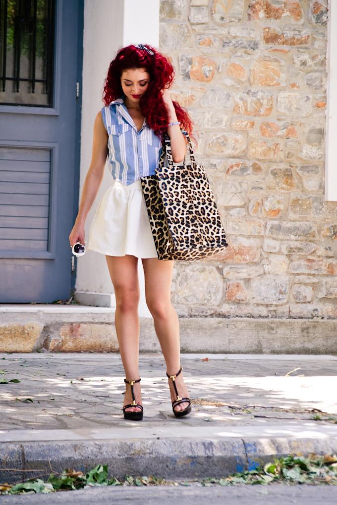 leopard bag (7)