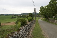 Cajarc