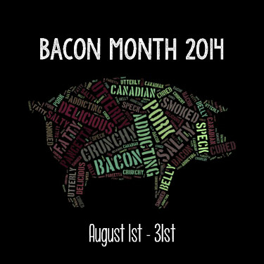 Bacon Month 375x375