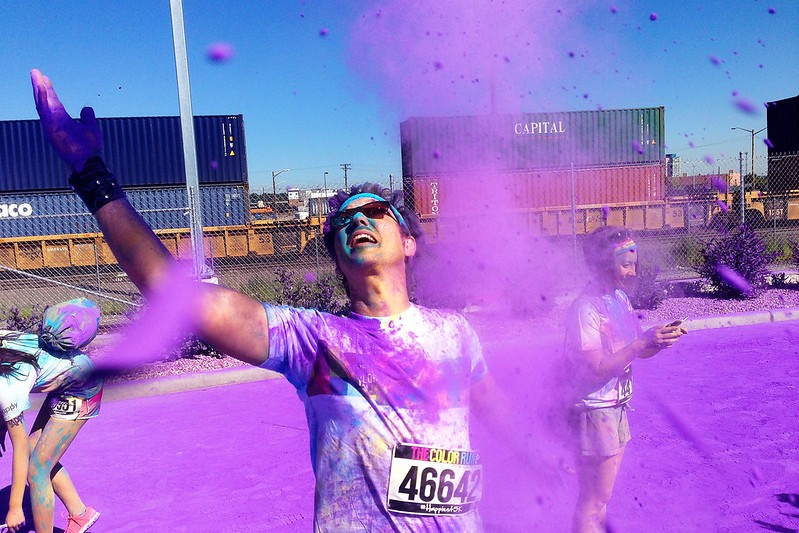 Color_Run_Denver_58