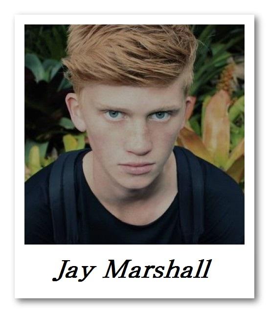 Image_Jay Marshall