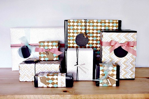 gift-horse-and-co-gift-wrap-examples