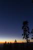 Sunset Dipper