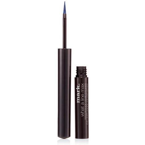mark-what-a-line-max-waterproof-liner-stock