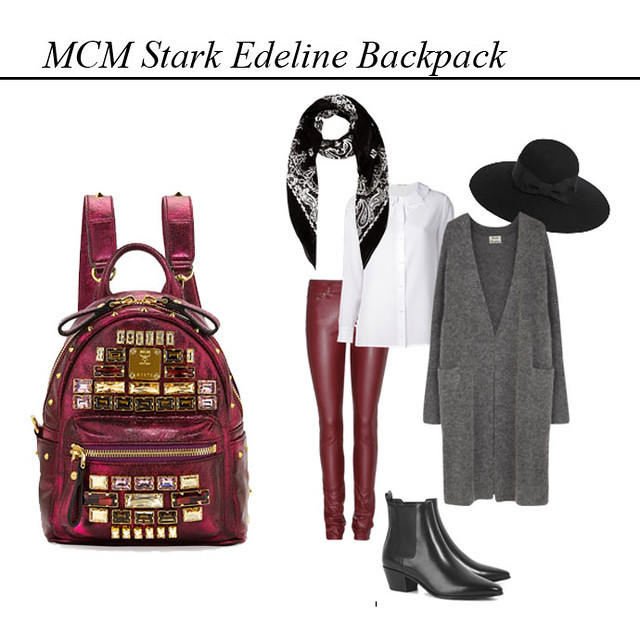 mcm-outfit-1